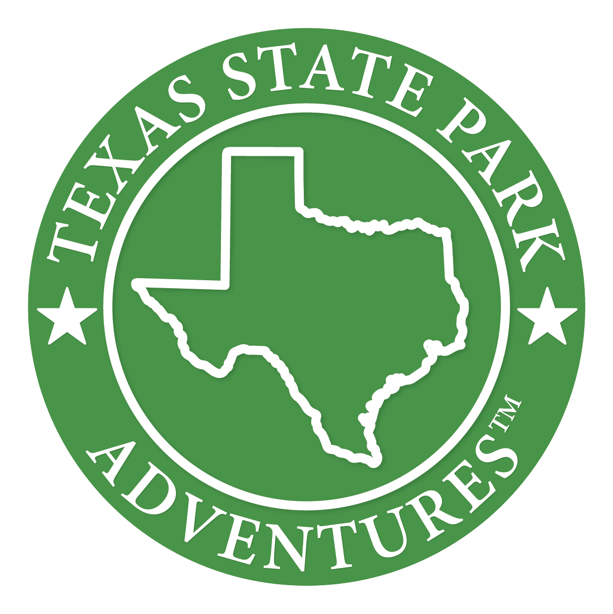 Texas State Park Adventures